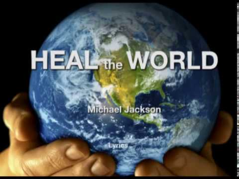 michael-jackson-heal-the-world-full-song-lyrics