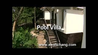 Siam Beach Koh Chang, สยามเบย์ รีสอร์ท