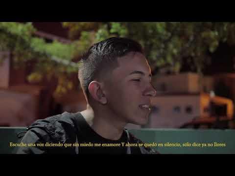 MOLINA - Desahogo (Video Oficial) 💔🔥