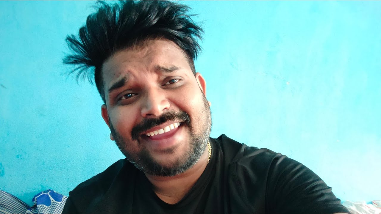 मेरे जिंदगी का सबसे बड़ा सैड सांग था ये-Ankush Raja Koilar song