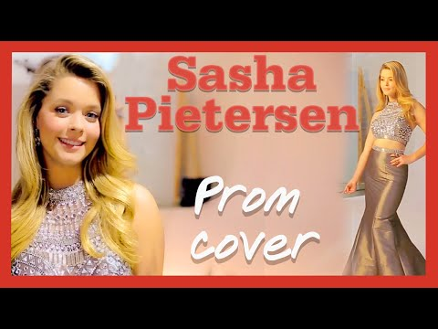 teenprom-cover-shoot-with-sasha-pieterse-from-pretty-little-liars!