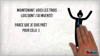 Video Gregor Mendel | Le Père de la Génétique | PowToon2014 download MP3, 3GP, MP4, WEBM, AVI, FLV Desember 2017