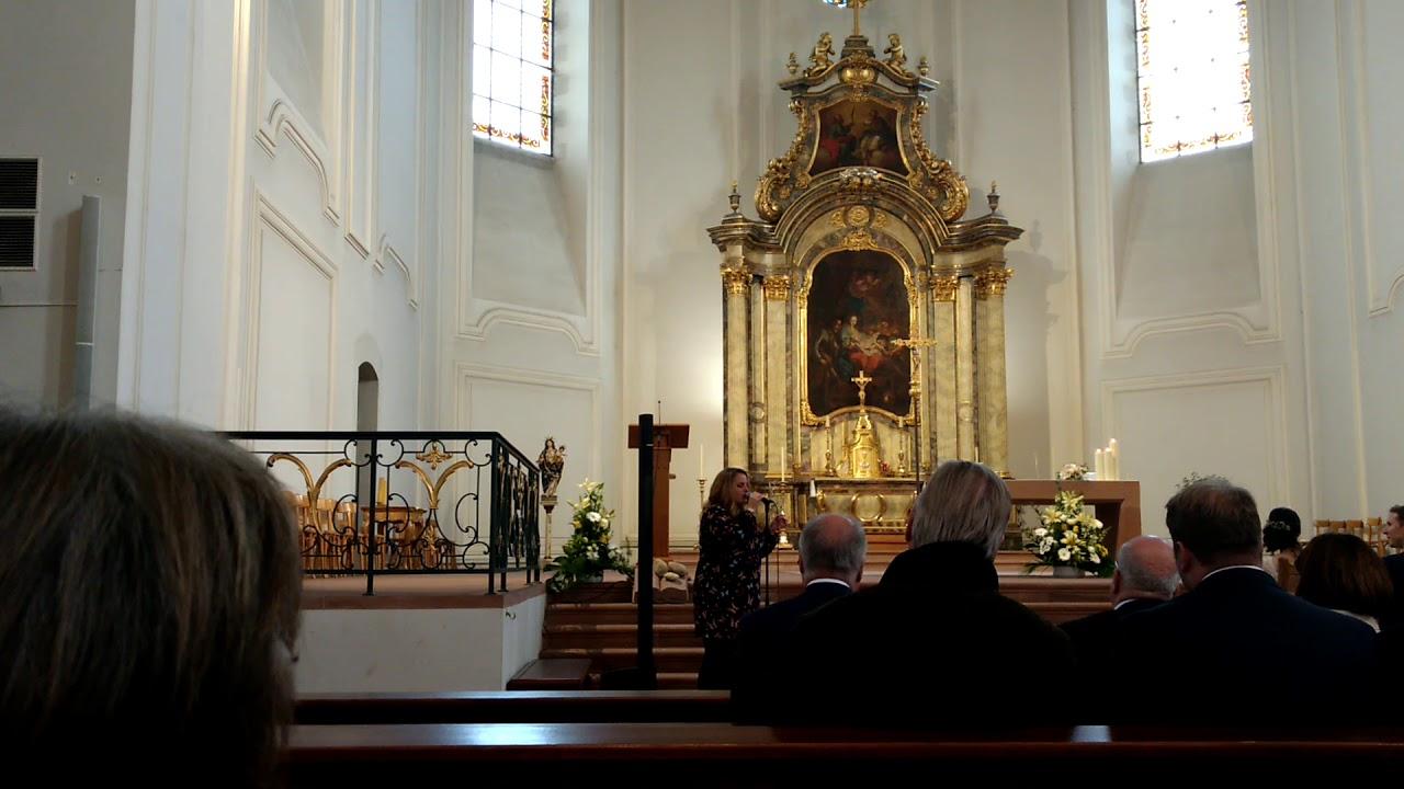 Mannheim Sanger Fur Eine Hochzeit Hier Direkt Finden