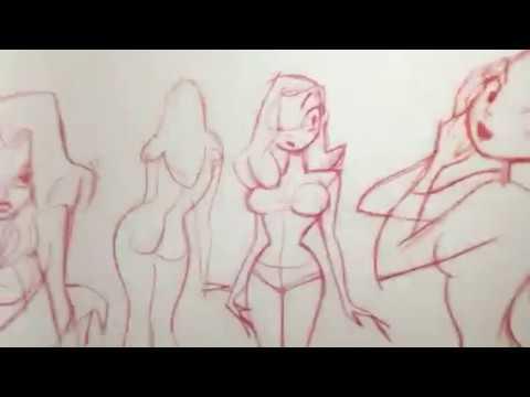 soft porn cartoons free porno flix