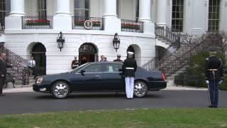 Назарбаев провел встречу с общественными и политическими деятелями США(В числе прочих во встрече приняли участие губернатор Калифорнии Джерри Браун и основатель телеканала CNN..., 2016-04-01T04:28:44.000Z)