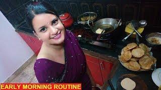 PREPARING EARLY MORNING PITRA PUJA FOOD||LOADZ OF FOOD||AMAVASYA FOOD