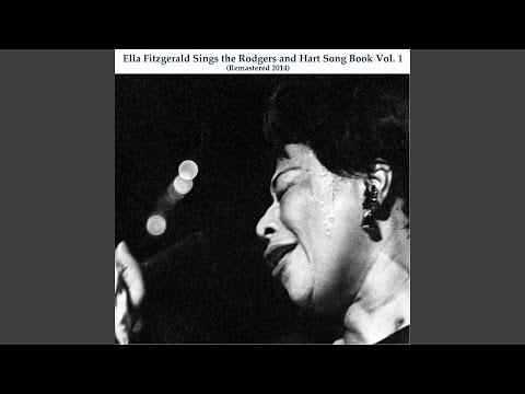 Have You Met Miss Jones? (Remastered) mp3