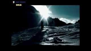 Смотреть клип Dj Project - Spune-Mi Tot Ce Vrei