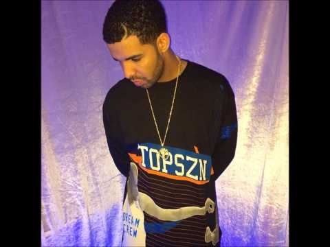DRAKE FT LIL WAYNE - 0 to 100 / The Catch Up BEST SONG 2014