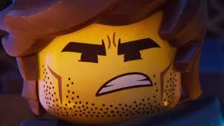 LEGO® PRZYGODA 2 - Zwiastun F7 15 sekund