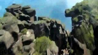 Ulisse e il piacere della scoperta - Sigla finale