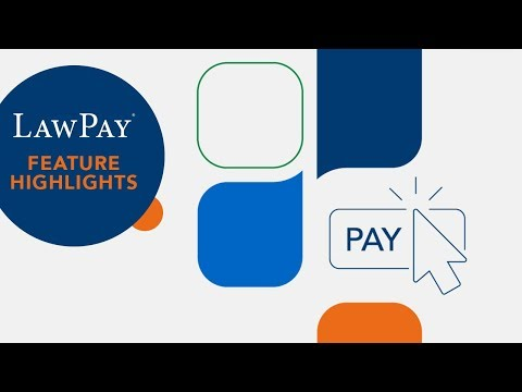 A Brief Overview of LawPay