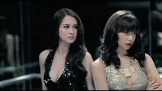 Temptation of Wife :The Betrayal of a Friend ( Philippine Version Teaser 4 )