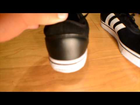 separation shoes bf6b8 610a8 Adidas Adi Ease Unboxing