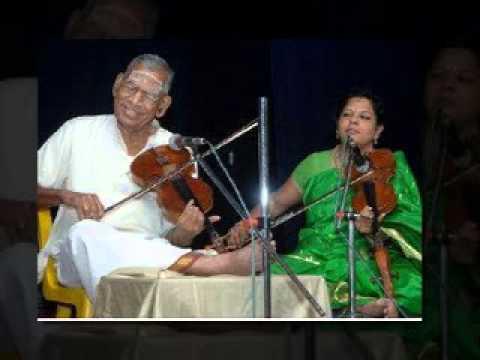 MSG-Narmada-TVG-Ninnujoochi-Ragam-Saurastram