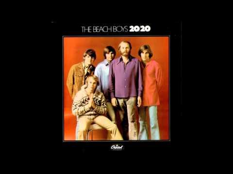 Do It Again (Stereo Remix) The Beach Boys