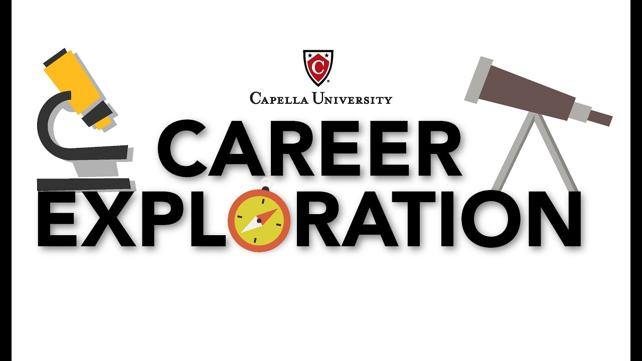 career exploration introduction career exploration introduction