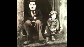 Charlie Chaplin - His Morning Promenade