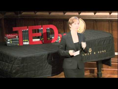 Why so Many Children Miss out on Education: Rebecca Winthrop at ...