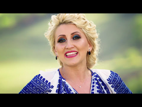 Georgiana Stanciu - Suflet cald si iubitor