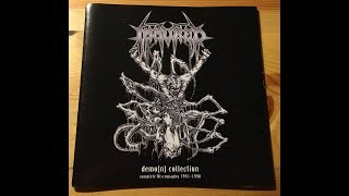 Immured - Demon Collection (Discography 93-98 / 2006)