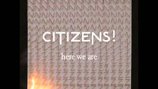 Citizens! - Let