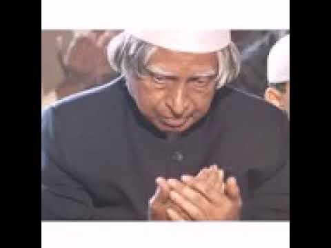 atmakatha in hindi language