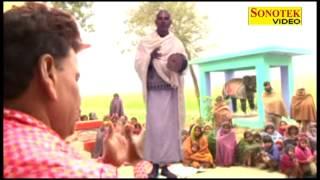 Hindi Jain Bhajan - Maati Ka Dhondha |  Kishan Sadhana