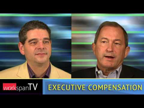 The Dangers of One-Size-Fits-All Executive Compensation Programs