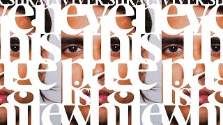 Discussion | even this page is white by Vivek Shraya(Let's talk about one of my favourite books of 2016. It's super important, so get yourself a copy. Thank you to Vivek for supplying the footage and the photographs ..., 2016-04-30T18:14:38.000Z)
