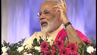 PM greets the nation on Vishwakarma Jayanti