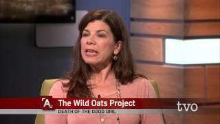 Robin Rinaldi: The Wild Oats Project