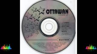 Ottawan   Hands Up (The Album!)