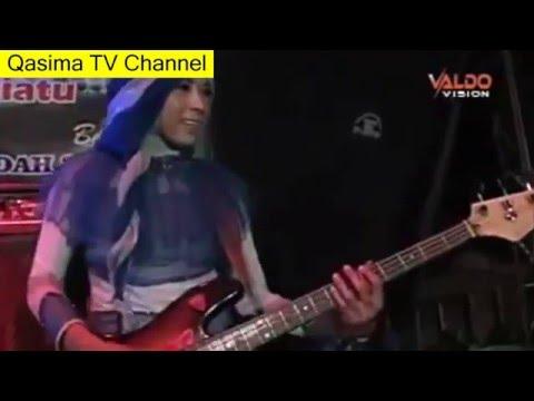 Qasima - Cuma Kamu [Rhoma Irama] - Qasima TV