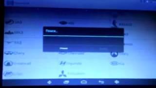 Сканматик 2 и дешевый планшет