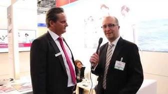 Interview: Immobilienfinanzierung bei der DSL-Bank
