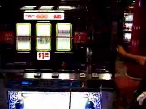 South China Seas Club casino (Carnival Victory) from YouTube · Duration:  12 seconds  · 1000+ views · uploaded on 03/11/2006 · uploaded by Gobi