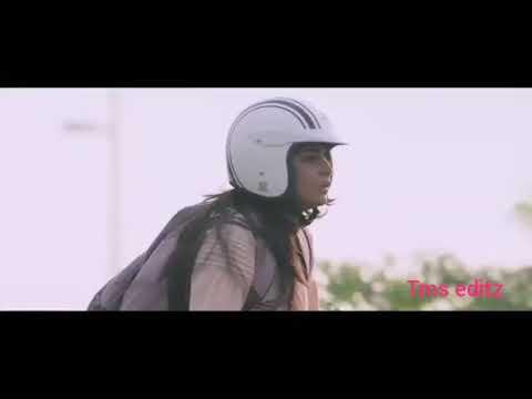 Thanga thamarai magale remix