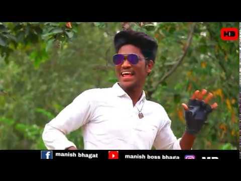 How to New odai song Aadhaar_Card_Re_manish bhagat___boys grup___Odia_Song___2018