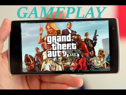 GTA 5 PC Download - How to Download GTA 5 for PC   FunnyCat.TV