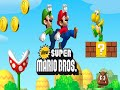 Mario games online play now