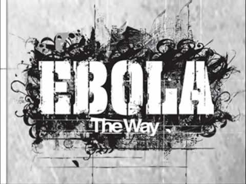 การจากลา   ebola wmv   YouTube