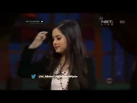 Video Lucu Dodit Stand Up Comedy Merayu Artis  Ngakak terbahak bahak!