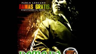 Mix Damas Gratis | By: 'DOMO DJ'