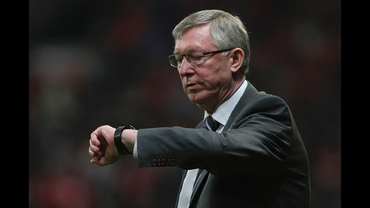 sir alex Former manchester united manager sir alex ferguson was in intensive care  after emergency surgery for a brain hemorrhage on saturday.