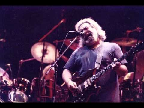 Grateful Dead   Oakland Alameda County Coliseum   Morning Dew  12 31 88