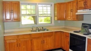 425 W. Cedar St. Franklin, Ky 42134 For Sale