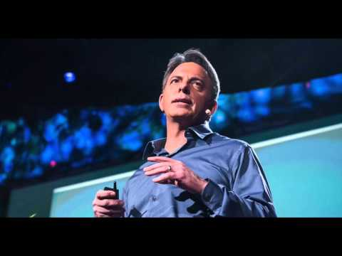 Dan Pallotta—Dinner discussion on reforming the non-profit/charity industry