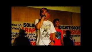 Repeat youtube video Mababawi Pa kaya kita- ian & Mckoy- Pihikan family