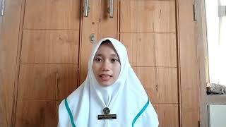 TRIBUN-VIDEO.COM - Menurut Tim Kesehatan jemaah haji Indonesia, dua penyakit gangguan mental serius .